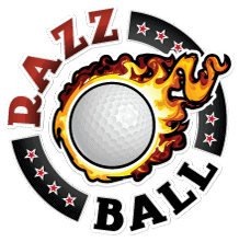 Fantasy Golf Blog at Razzball.com